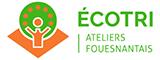 Ecotri